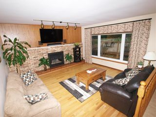 Photo 12: 1260 Liberty Street in Winnipeg: South Charleswood Residential for sale (1N)  : MLS®# 202114324