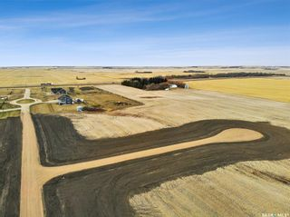 Photo 8: 5 Silver Willows Drive in Laird: Lot/Land for sale (Laird Rm No. 404)  : MLS®# SK834203