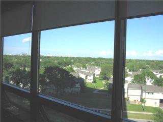 Photo 11: 160 Tuxedo Avenue in WINNIPEG: River Heights / Tuxedo / Linden Woods Condominium for sale (South Winnipeg)  : MLS®# 1003509