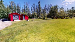Photo 29: 13437 281 Road: Charlie Lake House for sale (Fort St. John (Zone 60))  : MLS®# R2605317