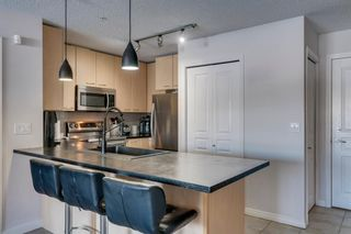 Photo 6: 129 22 Richard Place SW in Calgary: Lincoln Park Apartment for sale : MLS®# A1071910