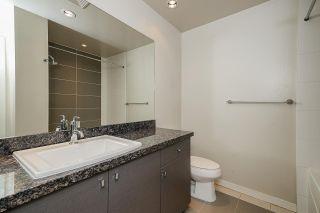 "Photo 20: 401 6440 194 Street in Surrey: Clayton Condo for sale in ""WATERSTONE"" (Cloverdale)  : MLS®# R2578051"