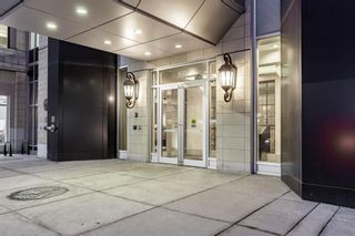 Photo 31: 2605 930 6 Avenue SW in Calgary: Downtown Commercial Core Apartment for sale : MLS®# A1053670