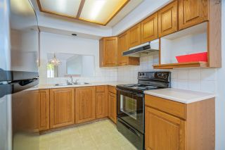 """Photo 12: 11 8111 FRANCIS Road in Richmond: Garden City Townhouse for sale in """"Woodwynde Mews"""" : MLS®# R2561919"""