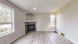 Photo 21: 2117 37A Avenue in Edmonton: Zone 30 House for sale : MLS®# E4247532