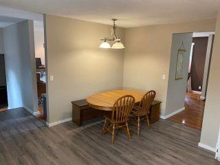 Photo 7: 5502 Centennial Drive: Wetaskiwin House for sale : MLS®# E4256900