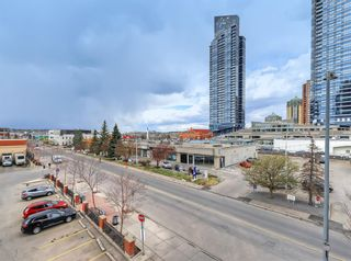 Photo 24: 301 1053 10 Street SW in Calgary: Beltline Apartment for sale : MLS®# A1103553