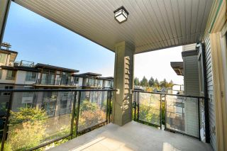 Photo 11: 412 7418 BYRNEPARK Walk in Burnaby: South Slope Condo for sale (Burnaby South)  : MLS®# R2559931