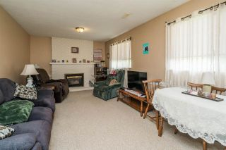 Photo 25: 20705 47A Avenue in Langley: Langley City House for sale : MLS®# R2574579