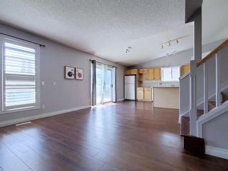 Photo 8: 18727 49 Avenue in Edmonton: Zone 20 House for sale : MLS®# E4238445