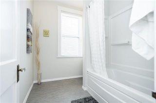 Photo 14: 1221 Wolseley Avenue in Winnipeg: Residential for sale (5B)  : MLS®# 1906399