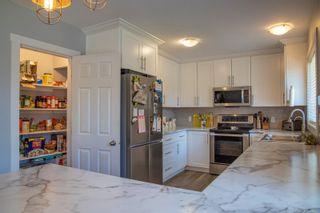 Photo 26: 5961 Sealand Rd in : Na North Nanaimo House for sale (Nanaimo)  : MLS®# 866949