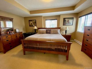 Photo 22: 951 Thrush Pl in Langford: La Happy Valley House for sale : MLS®# 838092