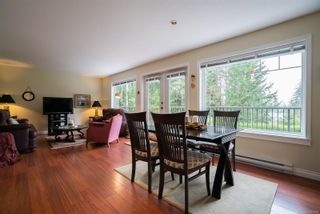 Photo 18: 4644 Berbers Dr in : PQ Bowser/Deep Bay House for sale (Parksville/Qualicum)  : MLS®# 863784