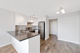 """Photo 7: 1903 3970 CARRIGAN Court in Burnaby: Government Road Condo for sale in """"THE HARRINGTON"""" (Burnaby North)  : MLS®# R2620746"""