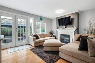 """Photo 6: 49 8888 216 Street in Langley: Walnut Grove House for sale in """"HYLAND CREEK"""" : MLS®# R2574065"""