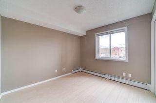 Photo 15: 1207 505 RAILWAY Street W: Cochrane Apartment for sale : MLS®# A1149928