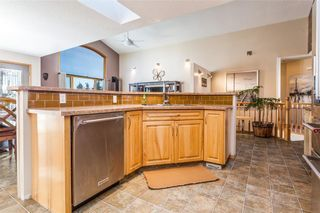 Photo 13: 3 WILDFLOWER Cove: Strathmore Detached for sale : MLS®# A1074498
