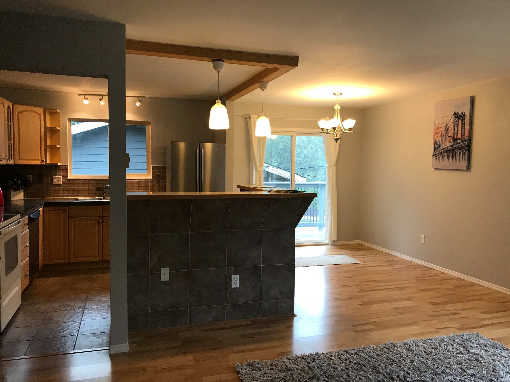 Photo 7: Photos: 35266 McKee Rd. in Abbotsford: Abbotsford East House for rent