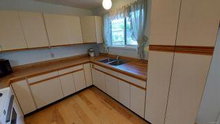 Photo 4: 2066 135 Brinkworthy Rd in : GI Salt Spring Manufactured Home for sale (Gulf Islands)  : MLS®# 878225
