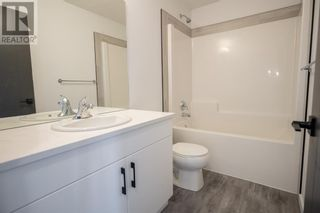Photo 32: 1263 Pacific Circle W in Lethbridge: House for sale : MLS®# A1118679