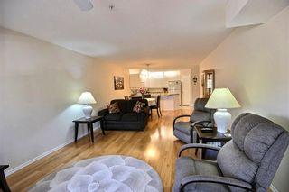 Photo 10: 103 6703 172 Street in Edmonton: Zone 20 Condo for sale : MLS®# E4255592
