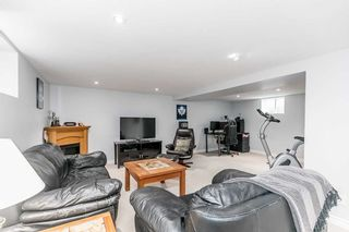 Photo 24: 458 Sandhill Court: Shelburne House (2-Storey) for sale : MLS®# X4843145