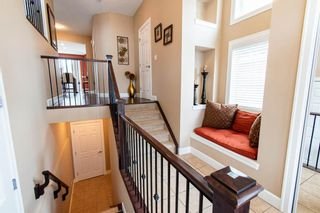 Photo 29: 928 Windhaven Close SW: Airdrie Detached for sale : MLS®# A1121283