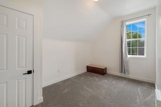 Photo 16: 9124 119 Avenue in Edmonton: Zone 05 House for sale : MLS®# E4253427