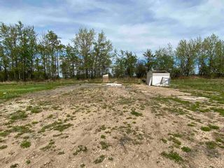 Photo 27: 61515 RR 261: Rural Westlock County House for sale : MLS®# E4246695