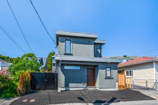 Photo 37: 116 W 59TH Avenue in Vancouver: Marpole House for sale (Vancouver West)  : MLS®# R2613519