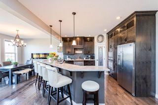 Photo 8: 1226 SECORD Landing in Edmonton: Zone 58 House for sale : MLS®# E4254285