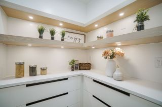 Photo 14: 139 GLYNDE Avenue in Burnaby: Capitol Hill BN House for sale (Burnaby North)  : MLS®# R2550083