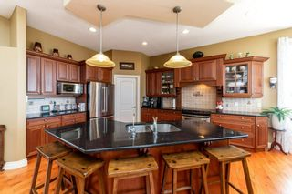 Photo 15: 54410 RGE RD 261: Rural Sturgeon County House for sale : MLS®# E4246858