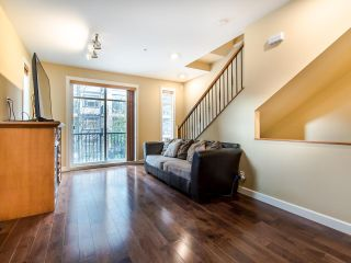 "Photo 12: 76 8068 207 Street in Langley: Willoughby Heights Townhouse for sale in ""YORKSON CREEK SOUTH"" : MLS®# R2517113"