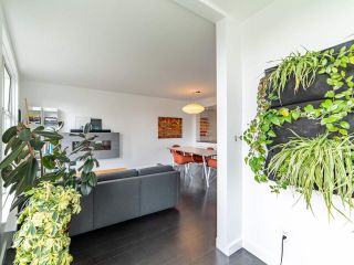 Photo 18: B1203 1331 HOMER STREET in Vancouver: Yaletown Condo for sale (Vancouver West)  : MLS®# R2463283