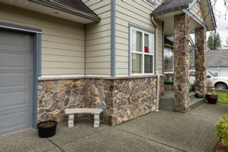 Photo 39: 2760 Bradford Dr in : CR Willow Point House for sale (Campbell River)  : MLS®# 862731