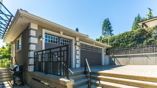 Photo 55: 1326 Ivy Lane in : Na Departure Bay House for sale (Nanaimo)  : MLS®# 874301