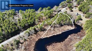 Photo 4: Lot Labelle Road in Labelle: Vacant Land for sale : MLS®# 202108302