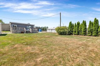 Photo 38: 22995 64 Avenue in Langley: Salmon River House for sale : MLS®# R2604644