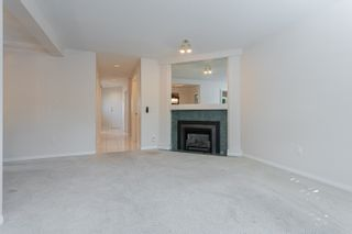 """Photo 13: 133 15550 26 Avenue in Surrey: King George Corridor Townhouse for sale in """"Sunnyside Gate"""" (South Surrey White Rock)  : MLS®# R2400272"""