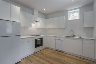 """Photo 20: 3365 QUEBEC Street in Vancouver: Main House for sale in """"Main Street"""" (Vancouver East)  : MLS®# R2204748"""