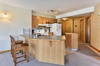 Photo 8: 208 1160 Railway Avenue: Canmore Apartment for sale : MLS®# A1101604