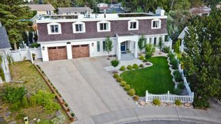 Main Photo: 325 Thorndale Place: Strathmore Detached for sale : MLS®# A1142441