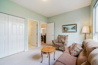 """Photo 21: 215 3098 GUILDFORD Way in Coquitlam: North Coquitlam Condo for sale in """"Marlborough House"""" : MLS®# R2555824"""