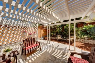 Photo 20: RANCHO PENASQUITOS House for sale : 3 bedrooms : 8407 Hovenweep Ct in San Diego