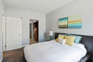 Photo 14: 133 2200 Marda Link SW in Calgary: Garrison Woods Apartment for sale : MLS®# A1116782