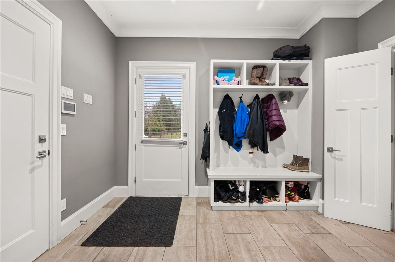 Photo 25: Photos: 20053 FERNRIDGE CRESCENT in Langley: Brookswood Langley House for sale : MLS®# R2530533