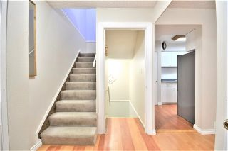 Photo 31: 138 3473 E 49TH Avenue in Vancouver: Killarney VE Townhouse for sale (Vancouver East)  : MLS®# R2526283