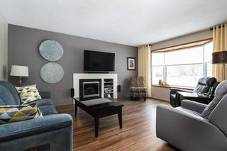 Photo 2: 35 Whitley Drive in Winnipeg: Meadowood Residential for sale (2E)  : MLS®# 202002464